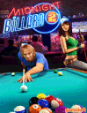 Midnight Billard 2