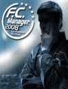 FC Manager 08