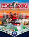 Monopoly Aujourd'hui