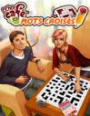 Café Mots Croisés