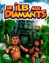 Les îles aux diamants