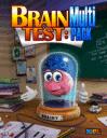 Brain Test: Multipack