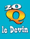 20Q Le Devin