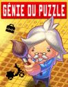 Génie du Puzzle
