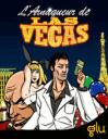 L'arnaqueur de Las Vegas