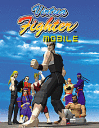 Virtua Fighter 3D