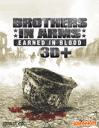 Brothers in Arms 3D+
