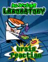 Le Laboratoire de Dexter 2
