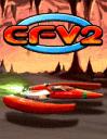 Escape from the volcano 2