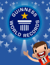 Guinness des records
