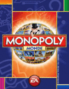 Monopoly �dition Monde