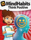 MindHabits: Pensez positif!