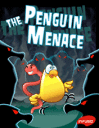 The Penguin's Menace