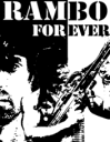 Rambo For Ever