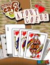 Café Atout Coeur