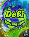 Défi écologique