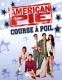 American Pie: Course à poil