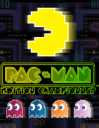 PAC-MAN �dition championnat