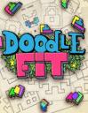 Doodle fit HD+
