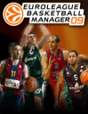Euro Basketball Manager 09
