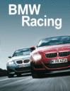 BMW Racing