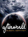 Afterworld: Global Contact
