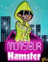 Monsieur Hamster