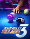 Midnight Billard 3