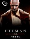Hitman: Vegas