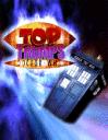 Top Trumps: Dr Who