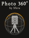 Photo 360 by Sfera