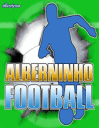 Alberninho Football 08