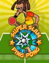Super Slam Ping-Pong