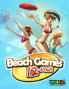 Beach sports: 12 jeux en 1!