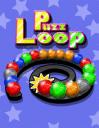 PuzzLoop