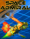 Space Admiral