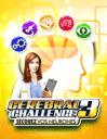 C�r�bral Challenge 3