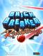 Brick Breaker Revolution 3D