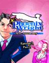 Phoenix Wright 2.2