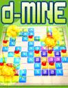 D-Mine