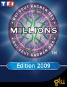Qui veut gagner des millions? 09