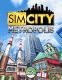 Sim City Metropolis