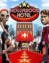 Hollywood Hôtel