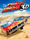 Crash Arena 3D