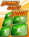 Summer Games 08