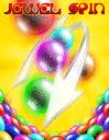 Jewel spin