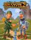 Revival 2