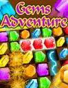Gems Adventure