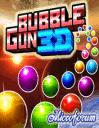 Bubble Gun 3D