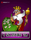 4 Solitaire